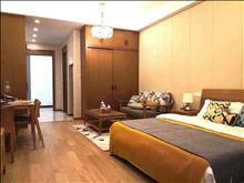 常熟市区凤凰城多套大小面积公寓单价1万起