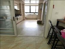 业主出售尚湖中央花园 240万 3室2厅2卫 精装修 稀缺超低价