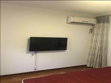 出租:中南世纪城 3300元/月 3室2厅2卫 精装修 你最好的选择