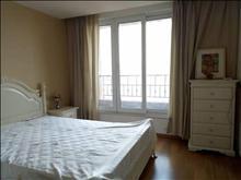 出租:尚湖翡翠湾 3500元/月 2室2厅1卫 精装修 没有压力的居住地