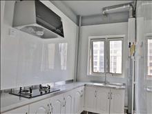 万达华府 3000元/月 3室2厅2卫 简单装修 正规高性价比你最好的选择