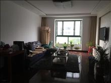 干净整洁随时入住润欣花园 3500元/月 3室2厅2卫 精装修