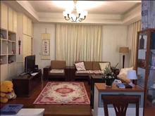 梅李美丽园花园洋房126平精装3房带朝南大超低秒杀价