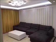 房东买了新房急售梅李好房美丽园89平精装通透2房超低价