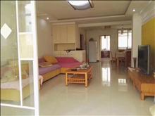刚出炉新鲜房源1万一平精装房源梅李天和佳苑123平三房两厅两卫