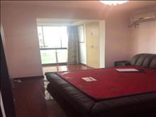 森兰公寓  138平米 精装修  185万一口价