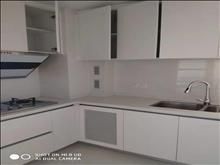 中南锦苑98平精装小3房带车位      出租3200每月