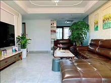 中南御锦城 288万 4室2厅2卫 豪华装修 房主狂甩高品质好房