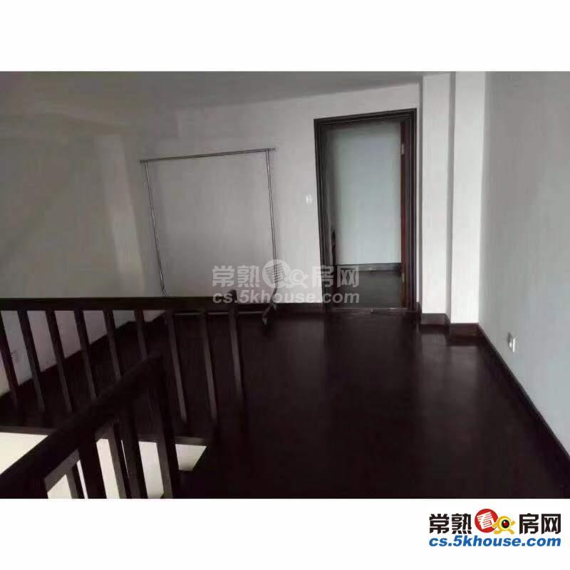 新世纪国际花园107平精装修中间楼层1800元/月3套在租