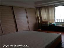 衡泰国际花园 3500元/月 3室厅卫 精装修 家具家电齐全诚租