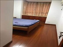 常熟老街 单身公寓出租 2200月装修好拎包入住