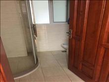 常熟老街 2200元/月 1室1厅1卫 精装修 正规好房型出租