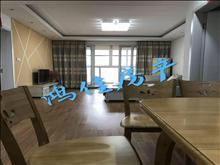 好房超级抢手出租中南锦苑 3200元/月 2室2厅2卫 精装修