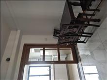 湖悦澜庭 1600元/月 3室2厅2卫 精装修 价格实惠空房出租