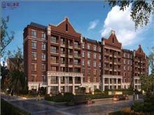 褐石源筑特惠工抵房147平4房2卫精装修低于售楼处20万电梯入户双阳台仅308万