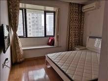 衡泰国际花园 3500元/月 3室2厅1卫 精装修 享受生活的快感