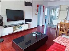 虞园新村 146万 2室1厅1卫 精装修 好楼层好位置低价位