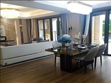 褐石源筑工程抵款房160平米叠加别墅精装4房2厅3卫308万房源有限