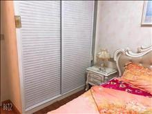 房子好不好看了就知道华鑫天域 2400元/月 3室2厅1卫 精装修