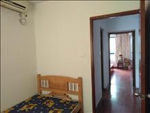 滨江易居 1500元/月 2室1厅1卫 简单装修 干净整洁随时入住