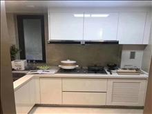 碧桂园 3200元/月 4室2厅2卫 精装修 正规好房型出租