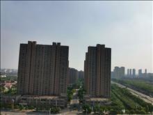 聚和佳苑 116万 3室2厅2卫 毛坯 阔绰客厅超大阳台身份象征价格堪比毛坯房