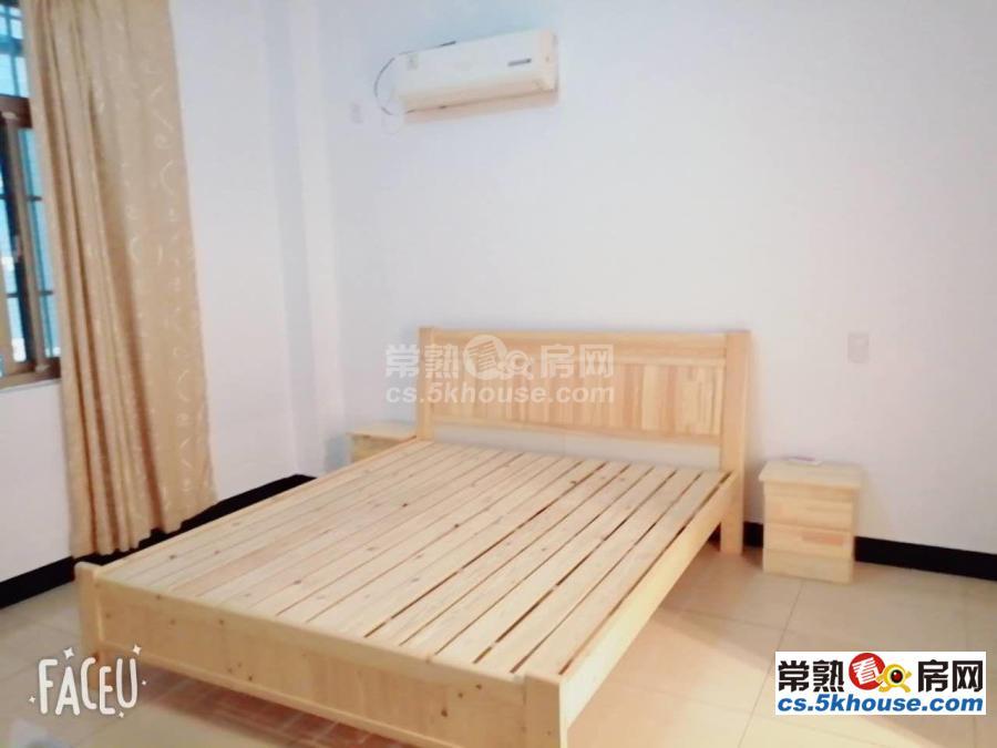 丁家浜 900元/月 1室1厅1卫 精装修 绝对超值免费看房