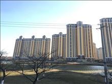 东湖京华京珠苑(2017年建造)紧靠永旺好房出租
