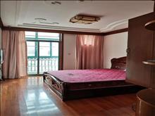 滨江易居 1900元/月 2室2厅1卫 精装修 绝对超值免费看房