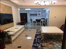 紫晶城 2400元/月 2室2厅2卫 精装修 正规高性价比你最好的选择