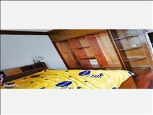 聚福苑 650元/月 3室2厅1卫 简单装修 业主诚心出租