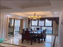 中南锦苑 322万 3室2厅2卫 豪华装修 您看过吗真实房源独家有钥匙