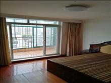 金枫家园 顶带阁 96平 2室1厅1卫带大阳台