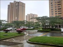 天和佳苑 105万 2室2厅2卫 毛坯 大型社区居家首选