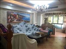 衡泰锦苑1跃2133平 388万 4室2厅3卫 豪华装修 绝对好位置