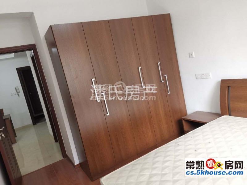 琴湖家园实惠出售精装修2房2楼设备齐全有名额