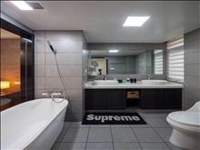 中南御锦城  稀缺户型   4室2厅2卫 豪华装修 直接入住抄底价