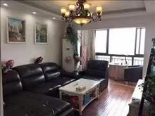 常熟老街 159万 2室2厅1卫 精装修 业主诚卖此房
