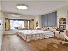 五星新村三区60平方 110万 2室2厅1卫 简单装修 欲购从速