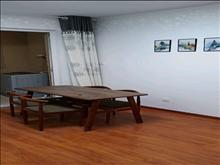 尚湖翡翠湾 3100元/月 3室2厅1卫 全新精装修 享受生活的快感