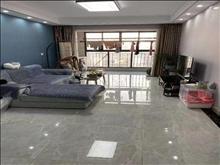 万达附近 中南锦城 2700元/月 2室2厅1卫 精装修