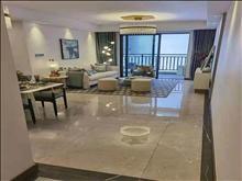 紫云名邸270平 480万 5室2厅3卫 精装修 周边配套完善