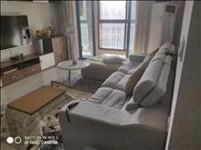 新城虞悦豪庭 295万 3室2厅2卫 精装修 真诚出售升值潜力无限