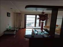 常熟老街 1800元/月 2室2厅1卫精装修 超值精品随时看房