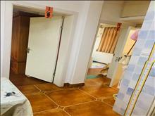 琴湖新村二区 91.8万 2室1厅1卫 精装修 高品味生活从这里开始