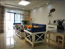 性价比最高145万买东南湖畔现代城 2房全新精装带地暖好楼层
