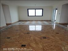 诚心卖琴川碧桂园130平精装修 黄金楼层 户型好 满二年有名额306万