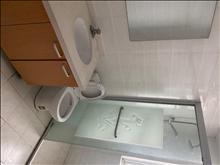 爱乐国际公寓70平2房1厨1卫 精装 1700元/月