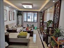 店长重点常福新村一区120平 230万 3室2厅2卫 精装修 紧售
