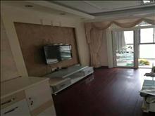 好房出租居住舒适东方瑞景花园 2300元/月 2室1厅1卫 精装修